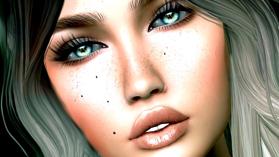 Beauty Le